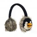Peppy the Penguin - klapky na uši (dospělí)