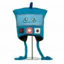 Radley The Robot - rukavice (děti)