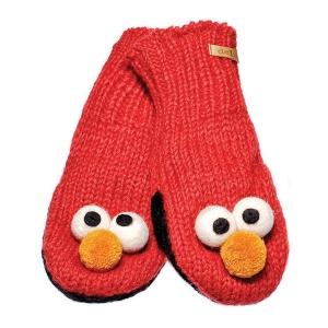 Elmo® - rukavice (mladí/dospělí)