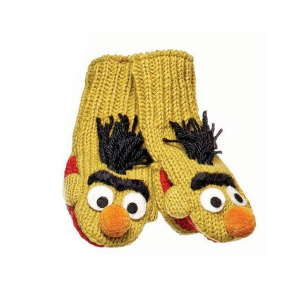 Bert® - rukavice (mladí/dospělí)