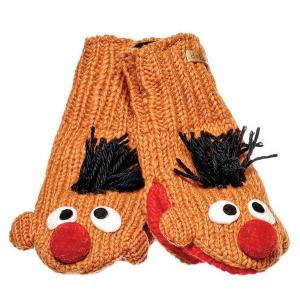 Ernie® - rukavice (mladí/dospělí)