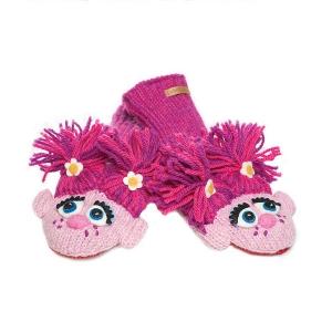 Abby Cadabby® - rukavice (mladí/dospělí)