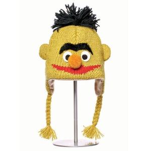 Bert® - čepice (děti)