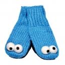 Cookie Monster® - čepice (dospělí)