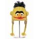 Bert® - čepice (dospělí)