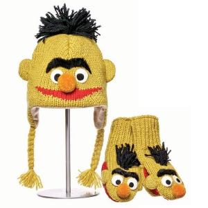 Bert® - sada (mladí/dospělí)