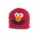 Elmo® - Vlněná čepice (batolata)