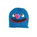 Grover® - Vlněná čepice (batolata)