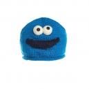 Cookie Monster® - Vlněná čepice (batolata)