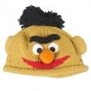 Bert® - Vlněná čepice (batolata)