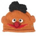 Ernie® - Vlněná čepice (batolata)