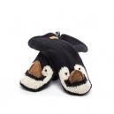 Baby Penguin - rukavice tučňák (mladí/dospělí)