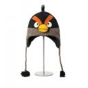 Flying Bird - zvířecí čepice létající pták (mladí/dospělí)