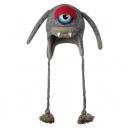 Cyclop Monster - zvířecí čepice kyklop (mladí/dospělí)