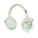Lally the Lamb - klapky na uši beránek (mladí/dospělí)