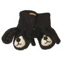 Floppy Dog - rukavice pes (mladí/dospělí)