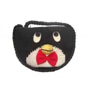Penguin - zvířecí taštička tučňák