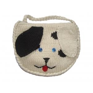 Puppy- zvířecí taštička štěně