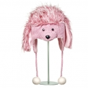 Precious The Poodle - zvířecí čepice (dospělí)