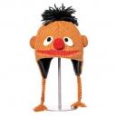 Ernie® - čepice (děti)