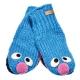 Grover® - rukavice (děti)