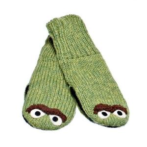 Oscar® - rukavice (děti)
