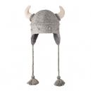 Viking - čepice (děti)