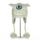 Sven The Monster - zvířecí čepice (dospělí)