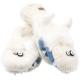 Yuki the Yeti  - zvířecí rukavice sněžný muž (mladí/dospělí)