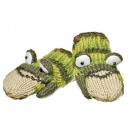 Ferny The Frog - zvířecí čepice (dospělí)
