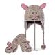 Mimi The Mouse - zvířecí čepice (dospělí)